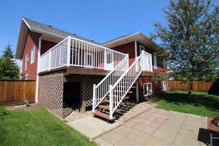 Photo 5: 10215 110 Avenue: Westlock House for sale : MLS®# E4201850