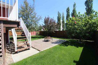 Photo 3: 10215 110 Avenue: Westlock House for sale : MLS®# E4201850