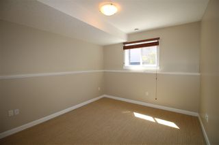 Photo 26: 10215 110 Avenue: Westlock House for sale : MLS®# E4201850