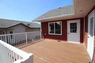 Photo 9: 10215 110 Avenue: Westlock House for sale : MLS®# E4201850