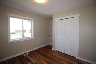 Photo 19: 10215 110 Avenue: Westlock House for sale : MLS®# E4201850