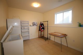 Photo 31: 10215 110 Avenue: Westlock House for sale : MLS®# E4201850