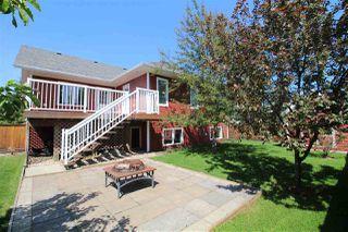 Photo 7: 10215 110 Avenue: Westlock House for sale : MLS®# E4201850