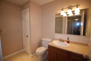 Photo 17: 10215 110 Avenue: Westlock House for sale : MLS®# E4201850