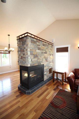 Photo 14: 10215 110 Avenue: Westlock House for sale : MLS®# E4201850