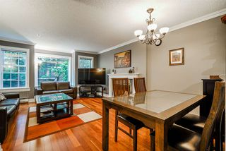 "Photo 2: 102 735 W 15TH Avenue in Vancouver: Fairview VW Condo for sale in ""Windgate Willow"" (Vancouver West)  : MLS®# R2466014"