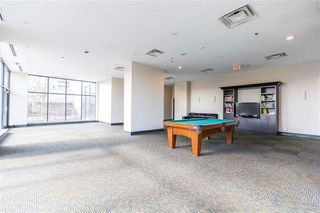 "Photo 16: 1909 1178 HEFFLEY Court in Coquitlam: North Coquitlam Condo for sale in ""OBELISK"" : MLS®# R2469629"
