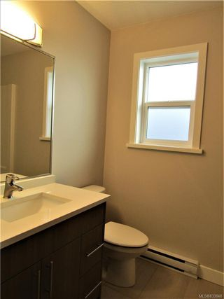 Photo 12: 121 6800 W Grant Rd in Sooke: Sk Sooke Vill Core Row/Townhouse for sale : MLS®# 833848