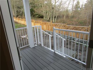 Photo 17: 121 6800 W Grant Rd in Sooke: Sk Sooke Vill Core Row/Townhouse for sale : MLS®# 833848