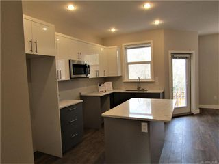 Photo 6: 121 6800 W Grant Rd in Sooke: Sk Sooke Vill Core Row/Townhouse for sale : MLS®# 833848
