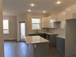 Photo 7: 121 6800 W Grant Rd in Sooke: Sk Sooke Vill Core Row/Townhouse for sale : MLS®# 833848