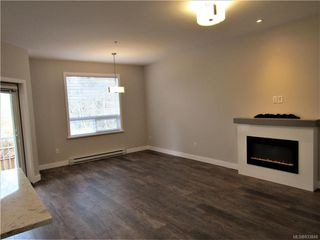 Photo 8: 121 6800 W Grant Rd in Sooke: Sk Sooke Vill Core Row/Townhouse for sale : MLS®# 833848