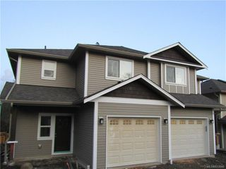 Photo 1: 121 6800 W Grant Rd in Sooke: Sk Sooke Vill Core Row/Townhouse for sale : MLS®# 833848