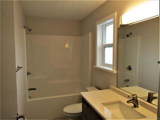Photo 11: 121 6800 W Grant Rd in Sooke: Sk Sooke Vill Core Row/Townhouse for sale : MLS®# 833848