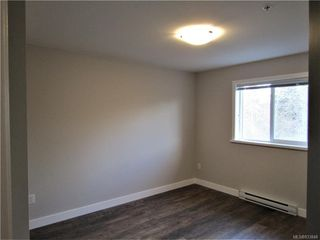 Photo 14: 121 6800 W Grant Rd in Sooke: Sk Sooke Vill Core Row/Townhouse for sale : MLS®# 833848