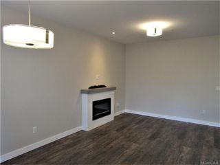 Photo 9: 121 6800 W Grant Rd in Sooke: Sk Sooke Vill Core Row/Townhouse for sale : MLS®# 833848