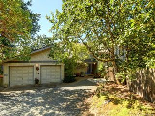 Photo 23: 1717 Woodsend Dr in : SW Prospect Lake House for sale (Saanich West)  : MLS®# 850289