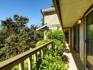 Photo 21: 1717 Woodsend Dr in : SW Prospect Lake House for sale (Saanich West)  : MLS®# 850289