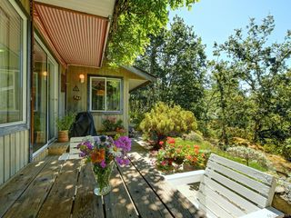 Photo 22: 1717 Woodsend Dr in : SW Prospect Lake House for sale (Saanich West)  : MLS®# 850289