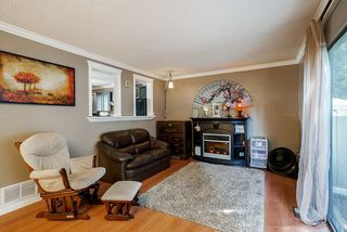 "Photo 7: 11 10892 152 Street in Surrey: Bolivar Heights Townhouse for sale in ""WOODRIDGE"" (North Surrey)  : MLS®# R2481743"