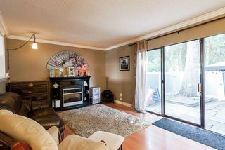 "Photo 6: 11 10892 152 Street in Surrey: Bolivar Heights Townhouse for sale in ""WOODRIDGE"" (North Surrey)  : MLS®# R2481743"