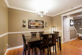 "Photo 10: 11 10892 152 Street in Surrey: Bolivar Heights Townhouse for sale in ""WOODRIDGE"" (North Surrey)  : MLS®# R2481743"