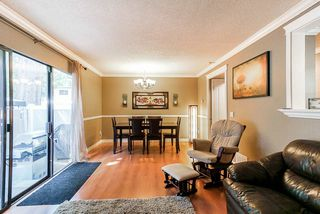 "Photo 8: 11 10892 152 Street in Surrey: Bolivar Heights Townhouse for sale in ""WOODRIDGE"" (North Surrey)  : MLS®# R2481743"