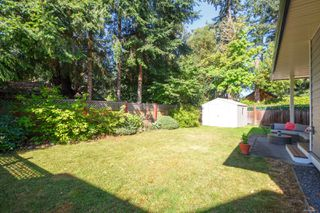 Photo 28: 950 Colbourne Gdns in : La Glen Lake House for sale (Langford)  : MLS®# 850773