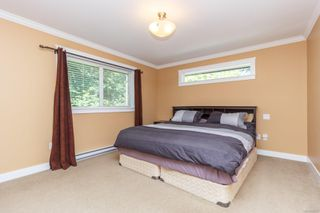 Photo 16: 950 Colbourne Gdns in : La Glen Lake House for sale (Langford)  : MLS®# 850773