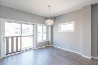 Photo 12: 64 Prairie Spring Bay in Winnipeg: Waterford Green Residential for sale (4L)  : MLS®# 202019458