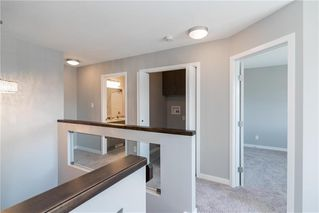 Photo 22: 64 Prairie Spring Bay in Winnipeg: Waterford Green Residential for sale (4L)  : MLS®# 202019458