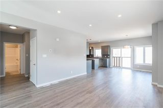 Photo 33: 64 Prairie Spring Bay in Winnipeg: Waterford Green Residential for sale (4L)  : MLS®# 202019458