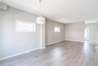 Photo 13: 64 Prairie Spring Bay in Winnipeg: Waterford Green Residential for sale (4L)  : MLS®# 202019458
