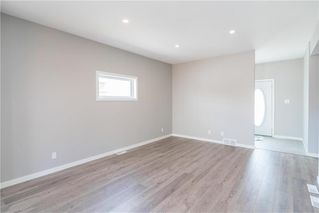 Photo 10: 64 Prairie Spring Bay in Winnipeg: Waterford Green Residential for sale (4L)  : MLS®# 202019458