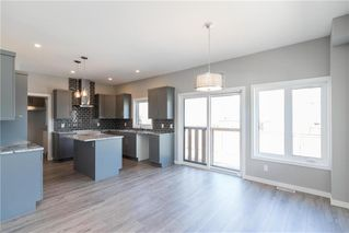 Photo 9: 64 Prairie Spring Bay in Winnipeg: Waterford Green Residential for sale (4L)  : MLS®# 202019458
