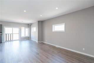 Photo 11: 64 Prairie Spring Bay in Winnipeg: Waterford Green Residential for sale (4L)  : MLS®# 202019458