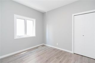 Photo 29: 64 Prairie Spring Bay in Winnipeg: Waterford Green Residential for sale (4L)  : MLS®# 202019458