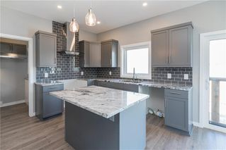 Photo 4: 64 Prairie Spring Bay in Winnipeg: Waterford Green Residential for sale (4L)  : MLS®# 202019458