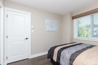 Photo 15: 1234 McLeod Pl in : La Happy Valley House for sale (Langford)  : MLS®# 854304