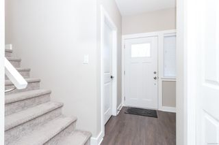 Photo 3: 1234 McLeod Pl in : La Happy Valley House for sale (Langford)  : MLS®# 854304