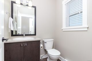 Photo 19: 1234 McLeod Pl in : La Happy Valley House for sale (Langford)  : MLS®# 854304