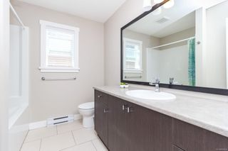 Photo 16: 1234 McLeod Pl in : La Happy Valley House for sale (Langford)  : MLS®# 854304