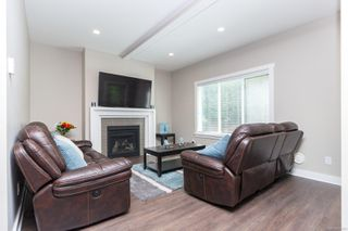 Photo 4: 1234 McLeod Pl in : La Happy Valley House for sale (Langford)  : MLS®# 854304