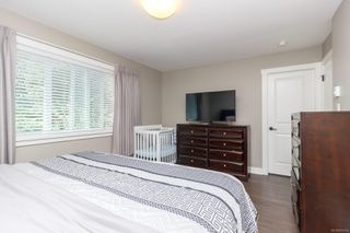 Photo 12: 1234 McLeod Pl in : La Happy Valley House for sale (Langford)  : MLS®# 854304