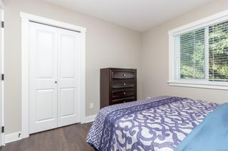 Photo 18: 1234 McLeod Pl in : La Happy Valley House for sale (Langford)  : MLS®# 854304
