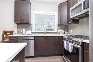 Photo 10: 1234 McLeod Pl in : La Happy Valley House for sale (Langford)  : MLS®# 854304
