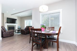 Photo 7: 1234 McLeod Pl in : La Happy Valley House for sale (Langford)  : MLS®# 854304