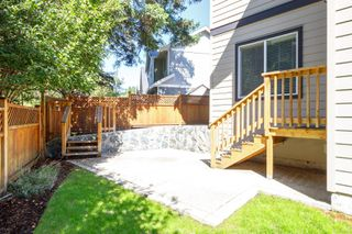 Photo 23: 1234 McLeod Pl in : La Happy Valley House for sale (Langford)  : MLS®# 854304