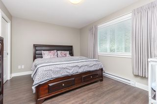 Photo 11: 1234 McLeod Pl in : La Happy Valley House for sale (Langford)  : MLS®# 854304