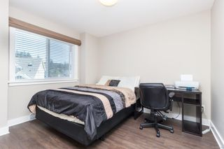 Photo 14: 1234 McLeod Pl in : La Happy Valley House for sale (Langford)  : MLS®# 854304